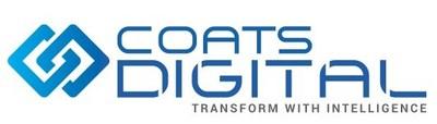 高士推出Coats Digital品牌