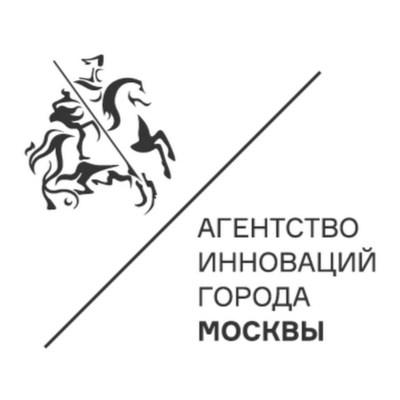 莫斯科数字商业空间吸引西方创业者、投资者和艺术家