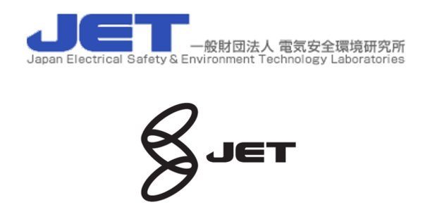 TUV南德助力瑞浦能源电芯顺利通过日本JET认证