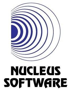NucleusSoftware助印尼银行从贷款数字化中盈利
