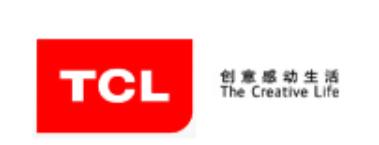337调查对TCL电子在美业务无实质性影响