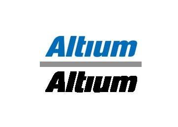 Altium持续推进软件正版化进程