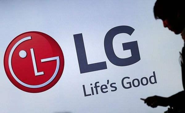 "LG Innotek 开发出""车辆用 5G 通信模块"""