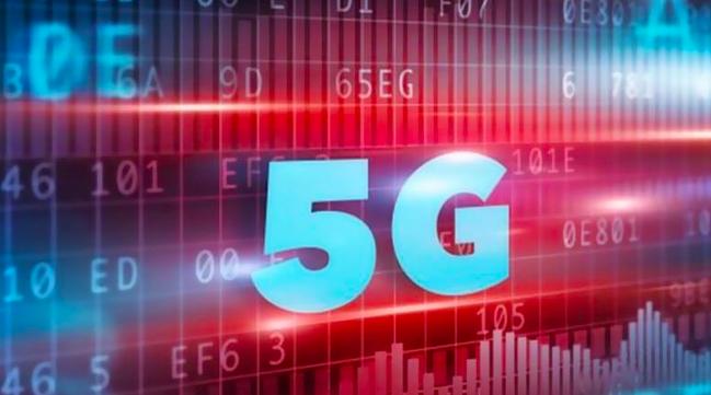 全球逾100家OEM厂商选择移远通信5G模组开发终端产品