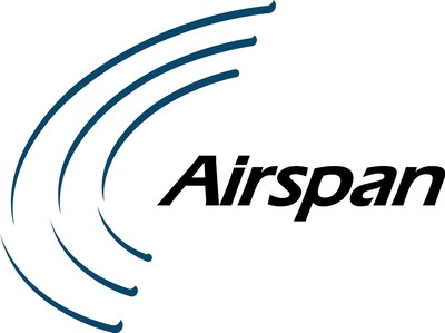 Gogo和Airspan携手开发和推出5G空地网络