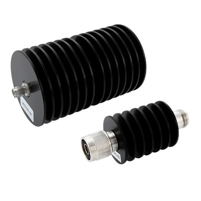 Pasternack推出高功率衰减器新产品