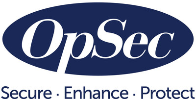 OpSec Security收购科睿唯安旗下MarkMonitor品牌保护业务