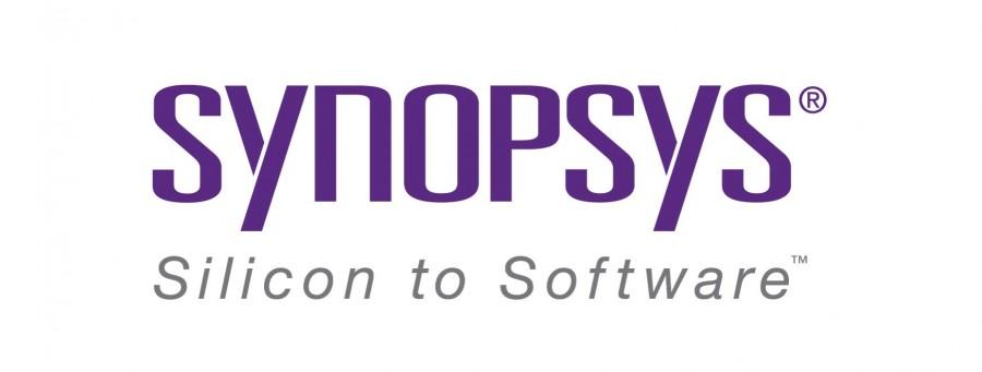 新思科技推出全新ARC VPX DSP处理器IP核