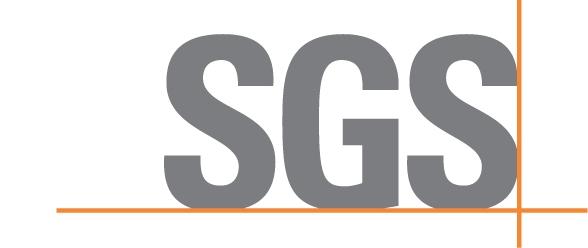 智连万物 SGS 5G通讯检测技术中国首发