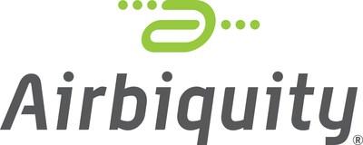 Airbiquity获评2019远程信息处理解决方案提供商