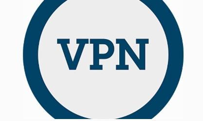 NordVPN正式推出文件加密工具NordLocker