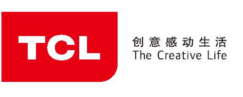 TCL电子携手Netflix全球合作