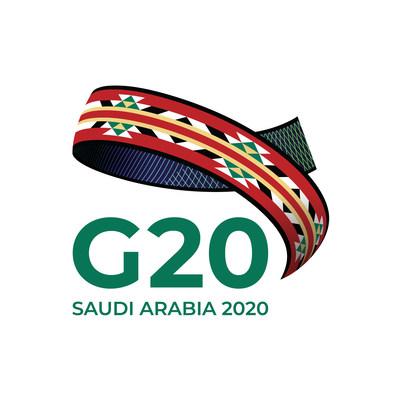 沙特阿拉伯担任2020年二十国集团轮值主席国