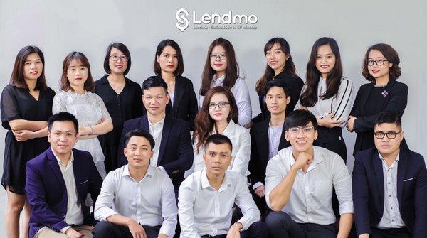 P2P借贷平台Vaymuon.vn宣布开始盈利