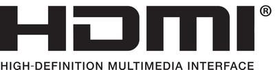 全新超高速 HDMI® 线缆认证计划全面支持包括 8K 在内的全部 HDMI 2.1 功能