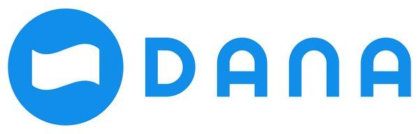 DANA电子钱包成为苹果应用商店等苹果服务在印尼的付款方式