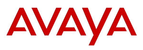 竹间智能联合Avaya向疫情防控机构免费提供智能防疫外呼方案