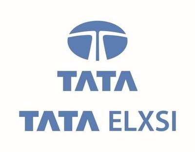 Tata Elxsi物联网软件为塔塔汽车互联汽车平台提供支持