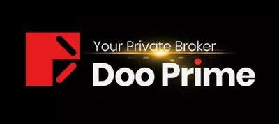 Doo Holding Group开始对美国30年历史券商的战略收购
