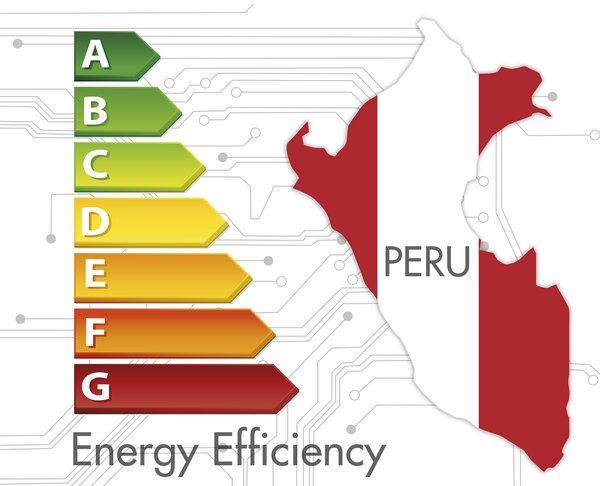 DEKRA德凯为LG电子颁发DEKRA全球首张秘鲁能效证书