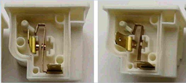冠泰电子获全球首张全密封型冰箱门开关ATEX证书