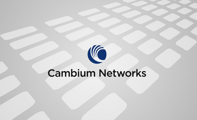 Cambium Networks扩大与Facebook Connectivity合作