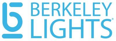 全球研究人员使用Berkeley Lights的Beacon平台抗击COVID-19