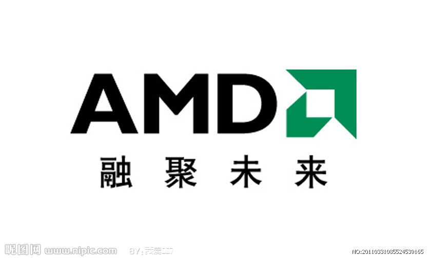 AMD采用新思科技Fusion Compiler