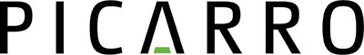 Picarro宣布用于半导体晶圆厂的气体分子污染监测系统
