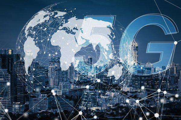 DEKRA德凯在三大洲推出5G测试与认证服务