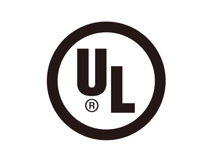 UL班加罗尔实验室新增EMC、SAR和无线射频测试服务