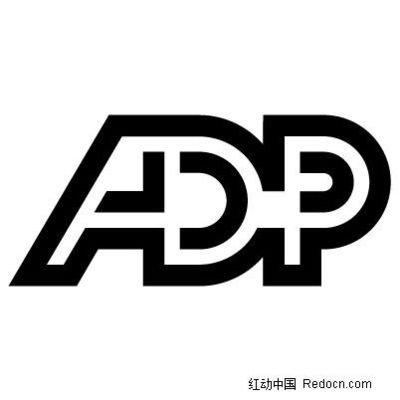 ADP研究显示人员管理是企业进行国际增长的最大障碍
