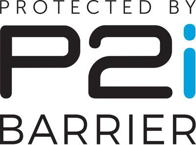 P2i与三星签署协议 将会利用其防液体涂层保护特定Galaxy智能手机