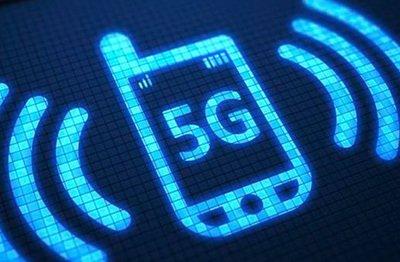 移远通信5G模组Q1实现规模化出货