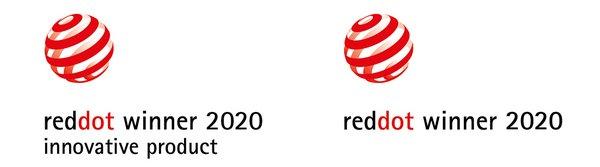 """富士胶片二十三款产品获世界级权威大奖""""2020红点设计奖"""""""