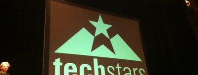 Techstars推出全球在线创业周末活动