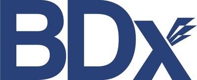 Big Data Exchange (BDx)宣布收购新加坡数据中心