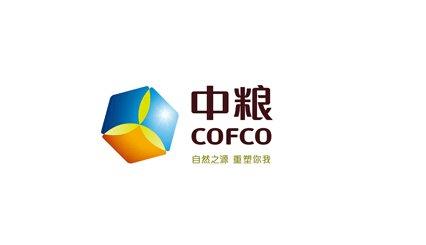 中华粮网为国家粮食市场流通再添新利器