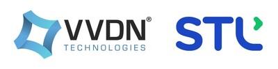 VVDN和STL宣布就5G解决方案的设计、开发与制造进行战略合作