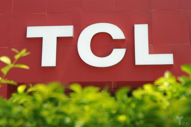 TCL电子2020年首季度电视机销售量达673万台