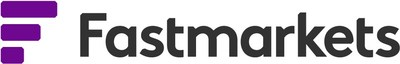 Fastmarkets推出新平台,改善客户利用大宗商品数据实现价值的体验