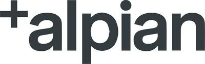 Alpian进行1220万瑞士法郎A系列融资
