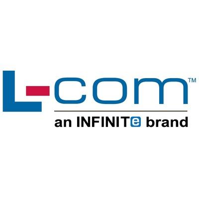 L-com推出自锁型USB 3.0线缆组件,旨在用于强烈振动的环境