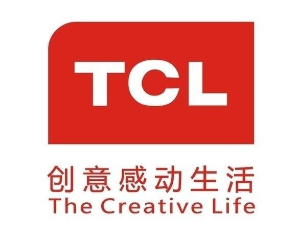 TCL电子第一季度出口量逆势增16.5% 高居中国同业之首