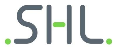 SHL远程人工智能解决方案助力高科技人才招聘