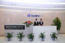 长亮科技联合华为为中国出海金融企业提供一站式金融科技服务