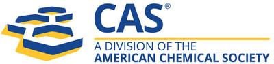巴西国家工业产权局和CAS签署技术合作协议