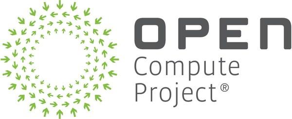 OCP宣布,SpaceDC成为亚太区首个OCP Ready中心