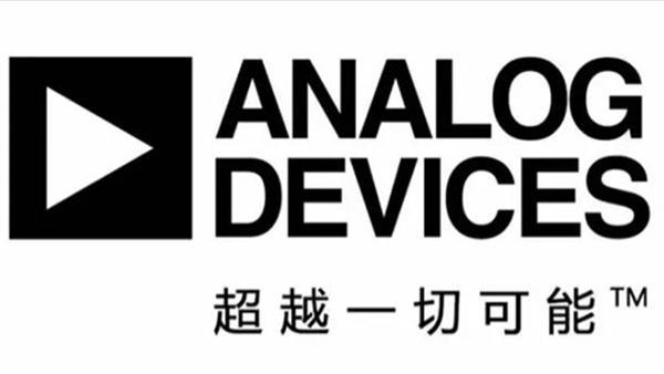 Analog Devices宣布收购Maxim Integrated