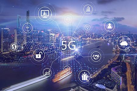 浪潮首批加入中国移动5G专网启航计划